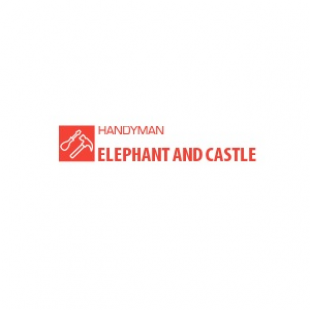 handyman-elephant-and-castle-ltd