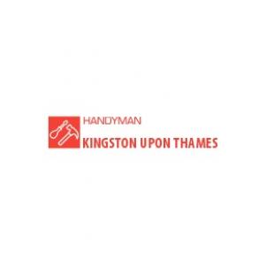 handyman-kingston-upon-thames-ltd