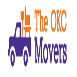 the-okc-movers