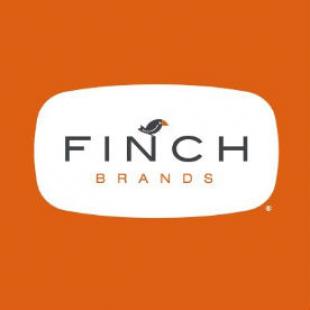 finch-brands
