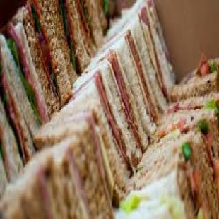 sandwich-platters-delivery