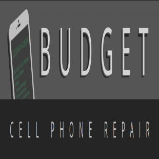 budget-cell-phone-repair