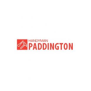 handyman-paddington-ltd