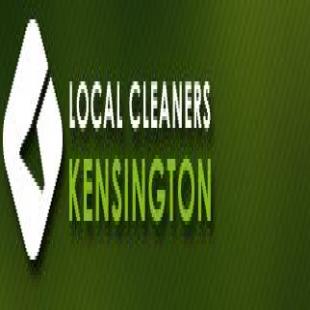 local-cleaners-kensington