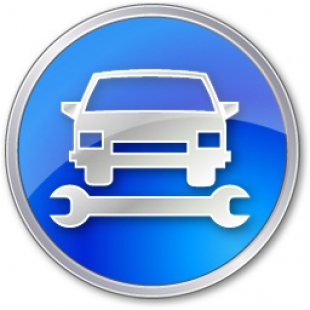 best-auto-carwash-indianapolis-in-usa