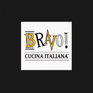 bravo-cucina-italiana-f0h