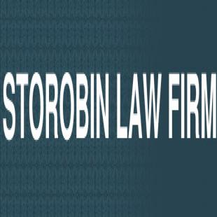 storobin-law-firm
