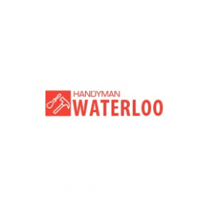 handyman-waterloo-ltd