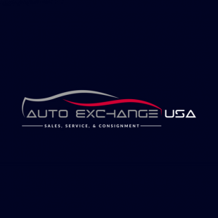 best-automotive-indianapolis-in-usa