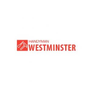 handyman-westminster-ltd