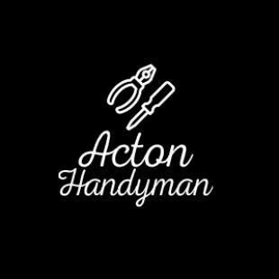 acton-handyman-ltd