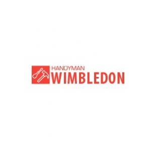 handyman-wimbledon-ltd