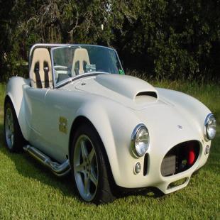 ultimate-classic-cars