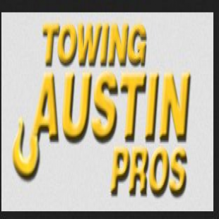 best-auto-carwash-austin-tx-usa