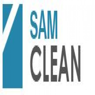 best-carpet-clean-london-england-uk