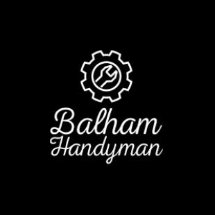 balham-handyman-ltd