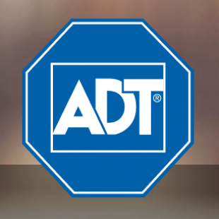 adt-security-services-Wgy