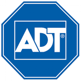 adt-security-services-wIV