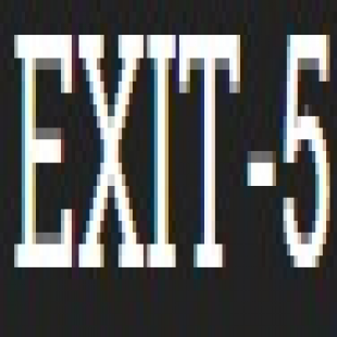 exit-5-fastest-way-to-clean-out-your-system