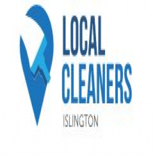 local-cleaners-islington