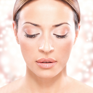 perfect-brows-men-s-ear-hair-removal-new-york