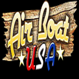 air-boat-usa
