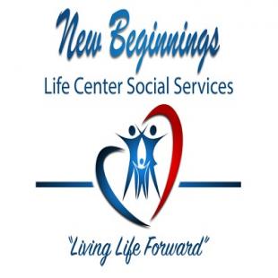 new-beginnings-life-center-inc