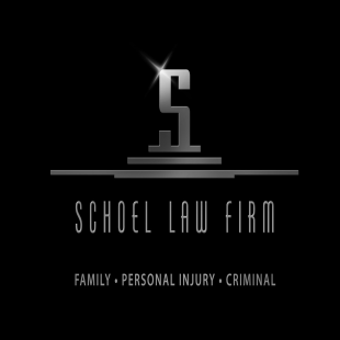 schoel-law-firm