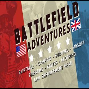 battlefield-adventures