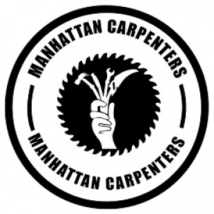 manhattan-carpenters