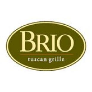 best-restaurants-baltimore-md-usa