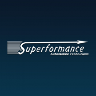 superformance-foreign-auto-repair