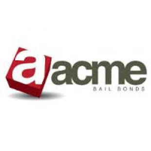 acme-bail-bonds