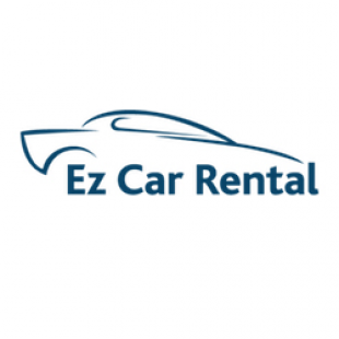 ez-car-rental