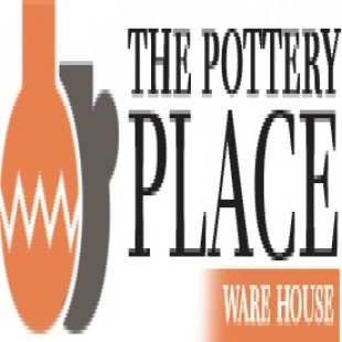 pottery-place-warehouse