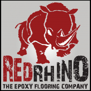 redrhino-the-epoxy-flooring-company-san-diego