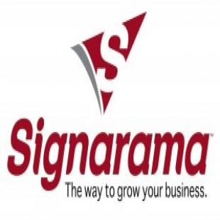 signarama-new-york