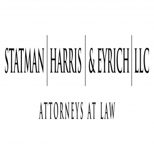 statman-harris-eyrich-llc