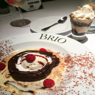 brio-tuscan-grille-raleigh-nc