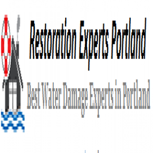 restoration-experts-portland