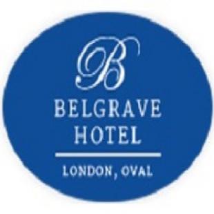 belgrave-hotel