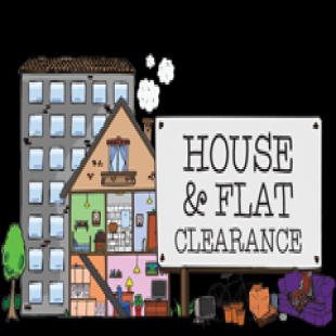 house-and-flat-clearance-london