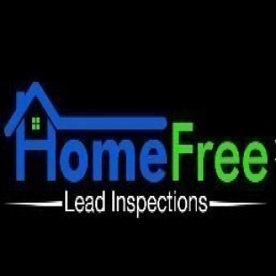 best-home-inspection-service-baltimore-md-usa