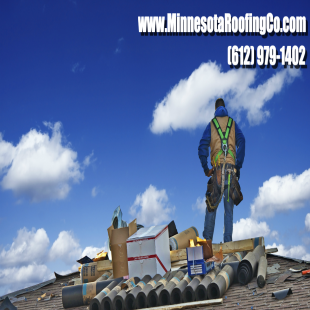 best-const-roofing-minneapolis-mn-usa