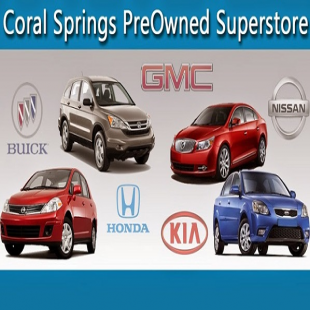 coral-springs-pre-owned-superstore