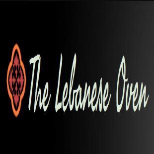 the-lebanese-oven