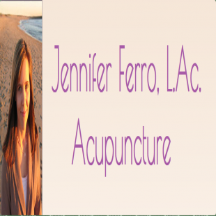 jennifer-ferro-accup