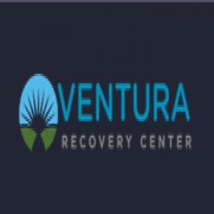 ventura-recovery-center