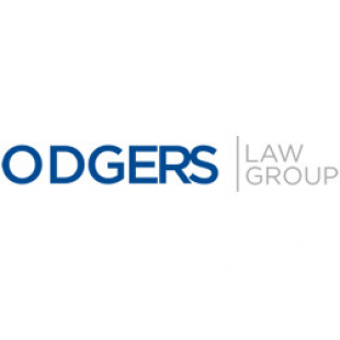 odgers-law-group