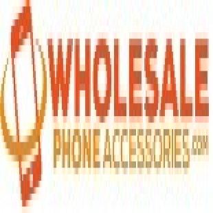 wholesalephoneaccessories-com
